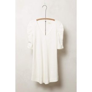 Anthropologie Deletta Tunic